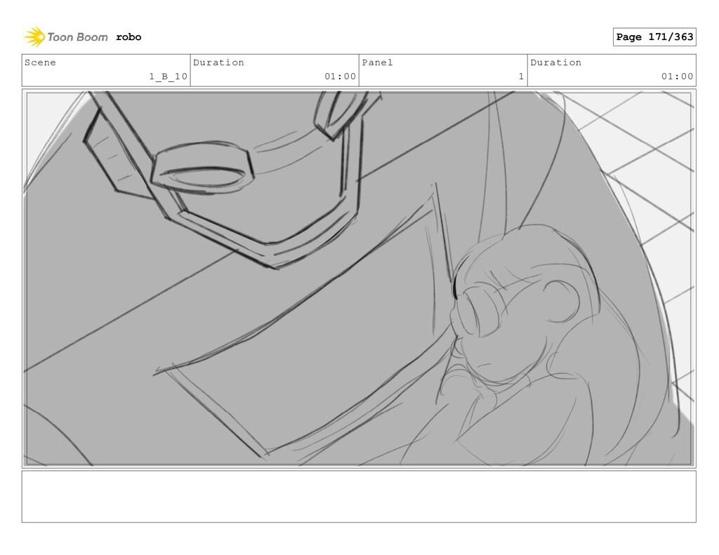 Scene 1_B_10 Duration 01:00 Panel 1 Duration 01...
