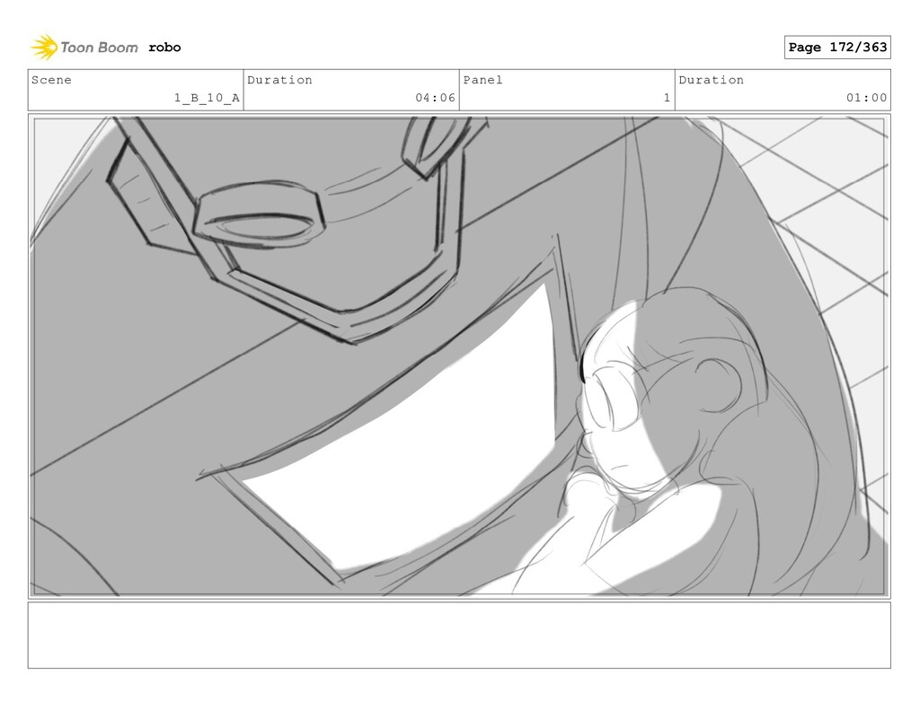 Scene 1_B_10_A Duration 04:06 Panel 1 Duration ...