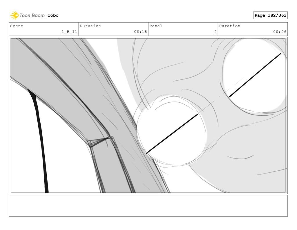 Scene 1_B_11 Duration 06:18 Panel 4 Duration 00...