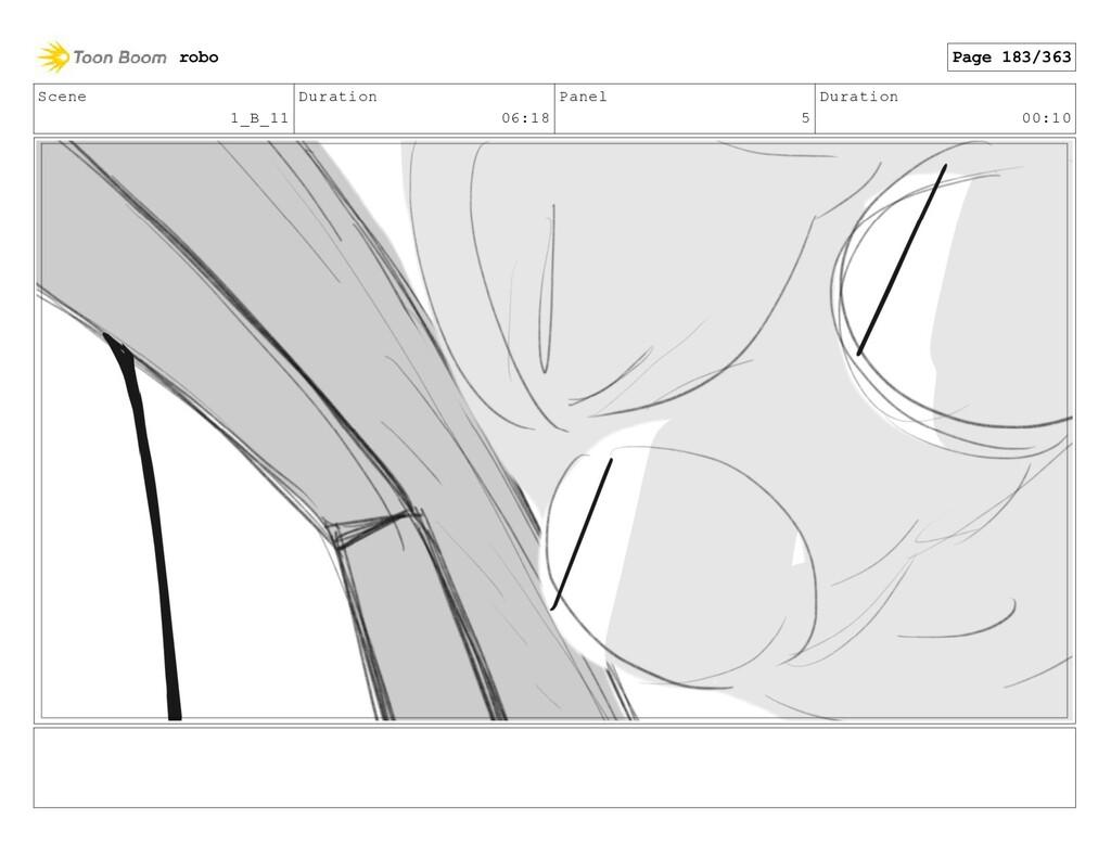 Scene 1_B_11 Duration 06:18 Panel 5 Duration 00...