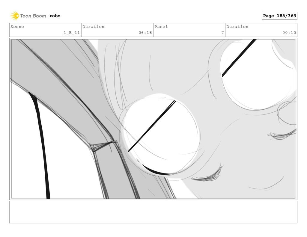 Scene 1_B_11 Duration 06:18 Panel 7 Duration 00...