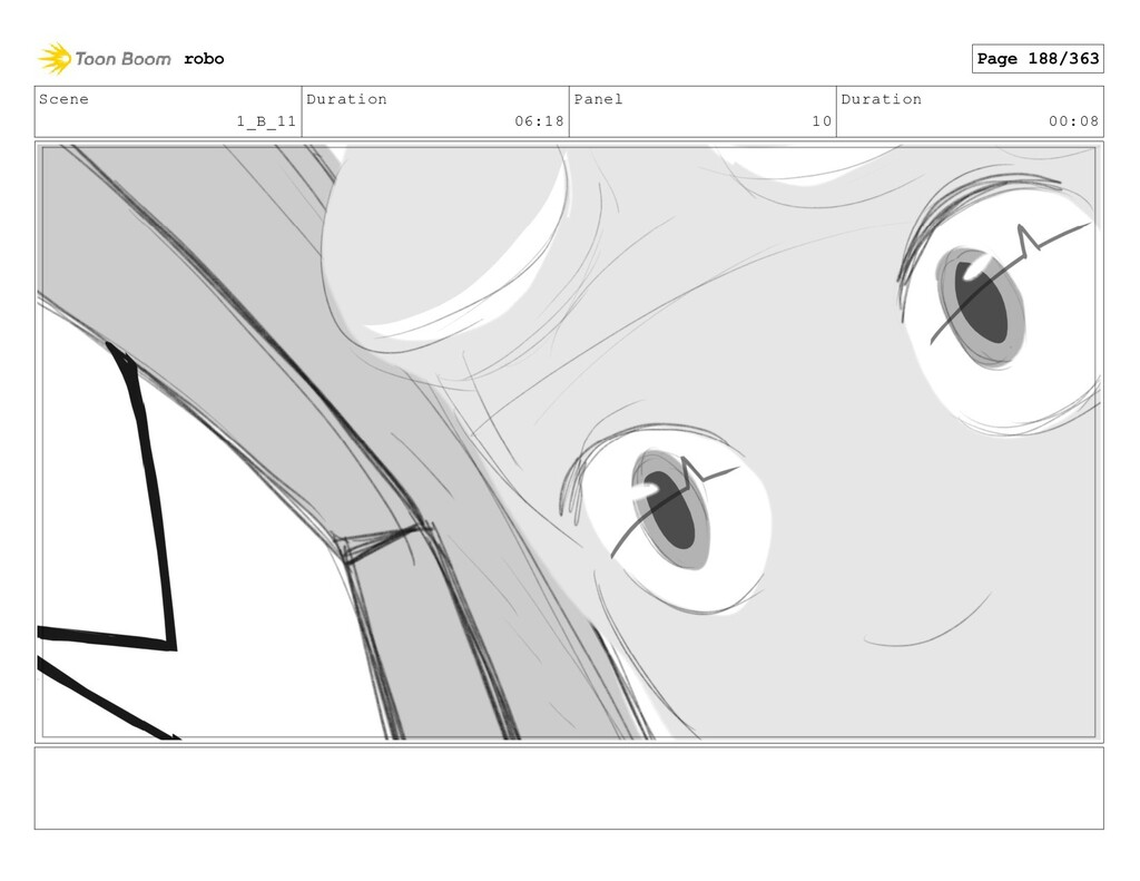 Scene 1_B_11 Duration 06:18 Panel 10 Duration 0...