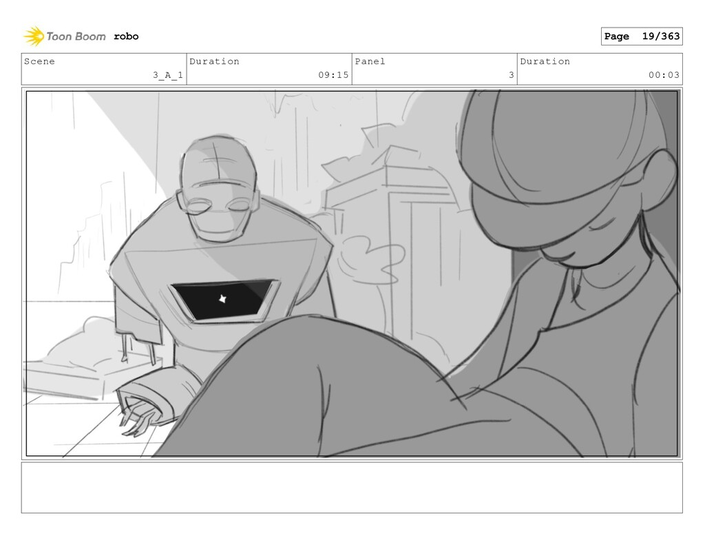Scene 3_A_1 Duration 09:15 Panel 3 Duration 00:...