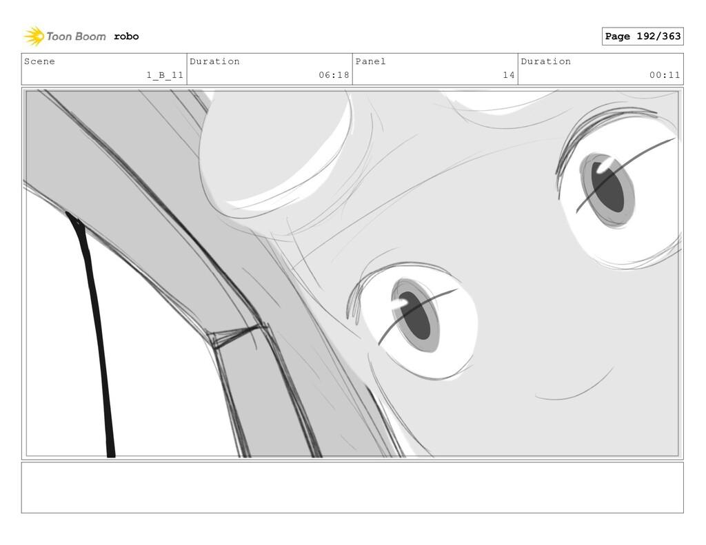 Scene 1_B_11 Duration 06:18 Panel 14 Duration 0...