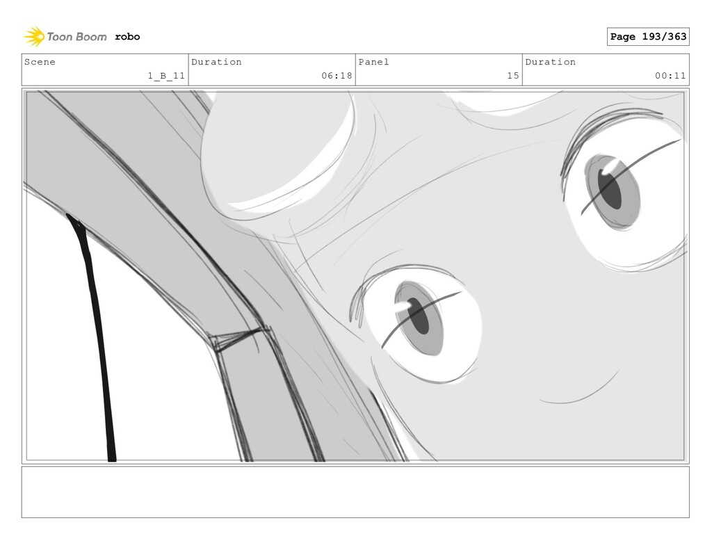 Scene 1_B_11 Duration 06:18 Panel 15 Duration 0...