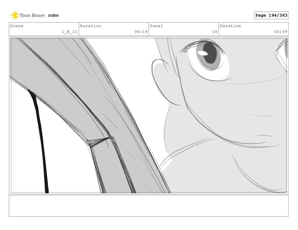 Scene 1_B_11 Duration 06:18 Panel 16 Duration 0...