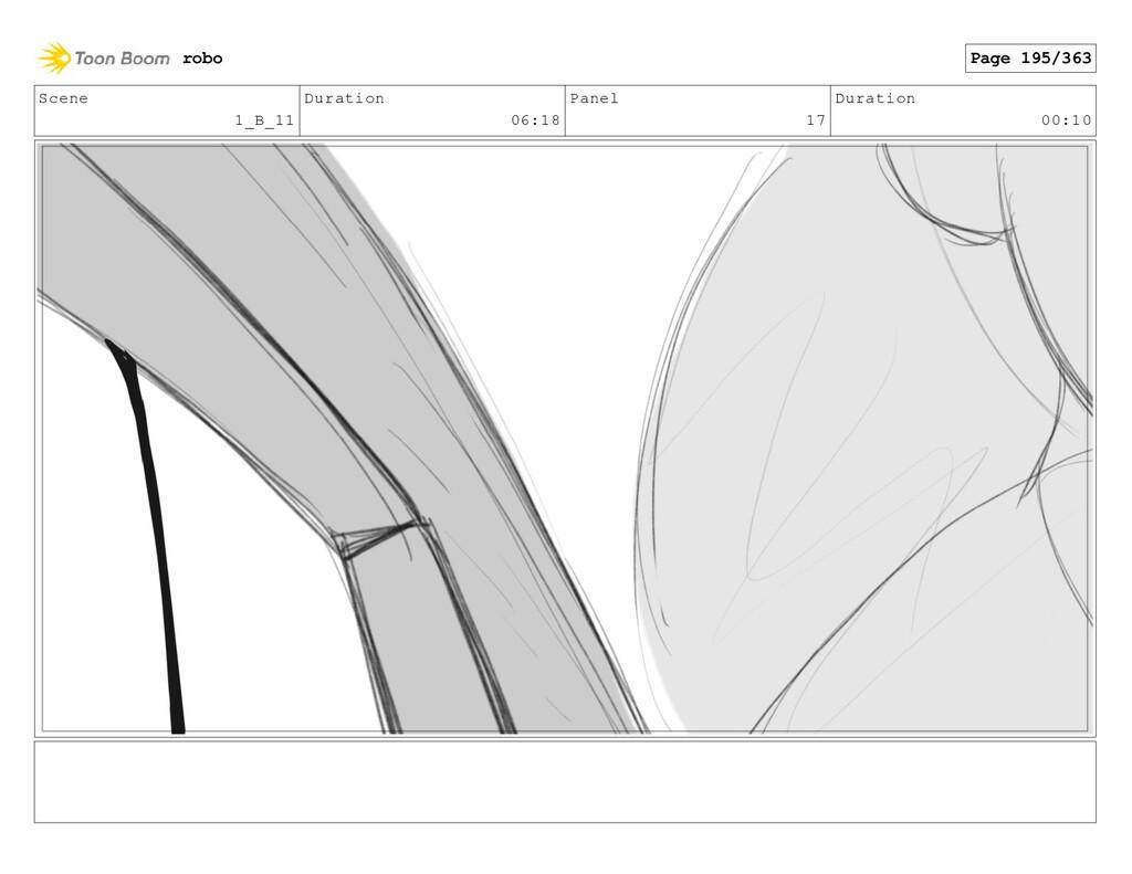 Scene 1_B_11 Duration 06:18 Panel 17 Duration 0...