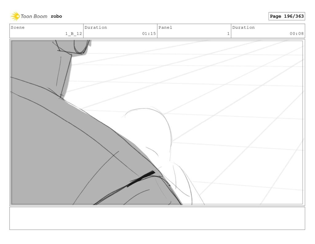 Scene 1_B_12 Duration 01:15 Panel 1 Duration 00...