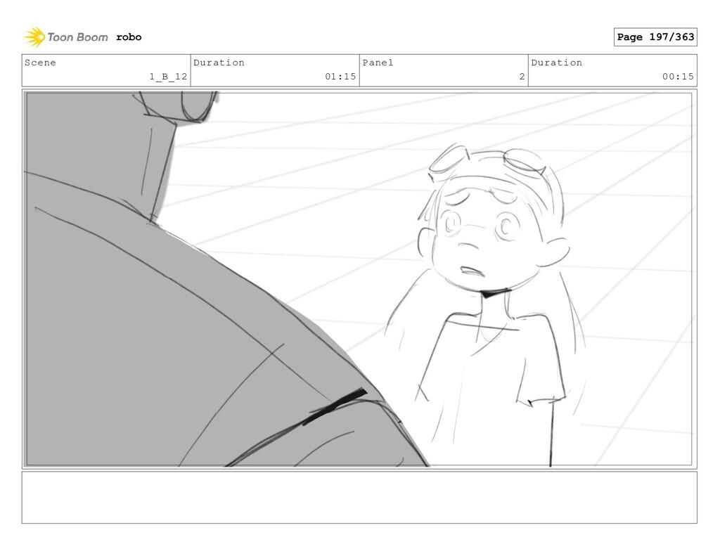 Scene 1_B_12 Duration 01:15 Panel 2 Duration 00...