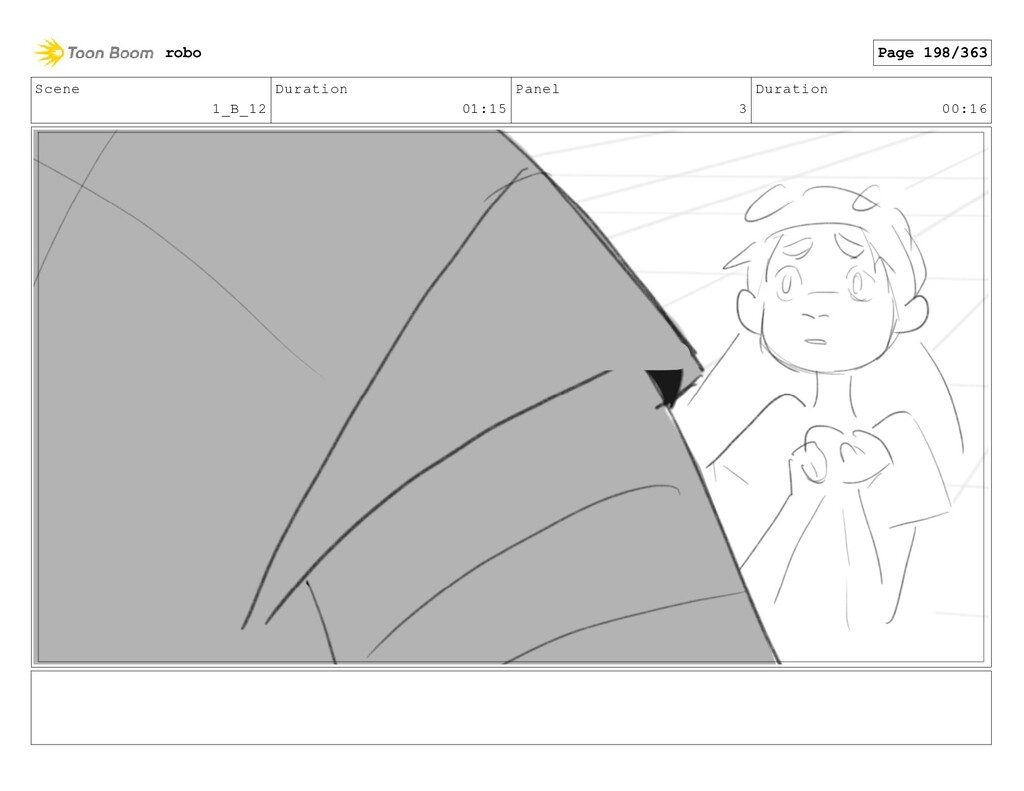 Scene 1_B_12 Duration 01:15 Panel 3 Duration 00...