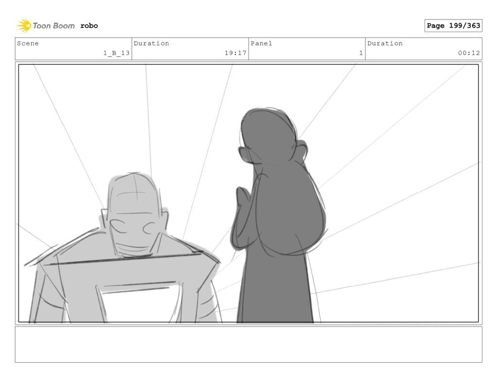 Scene 1_B_13 Duration 19:17 Panel 1 Duration 00...