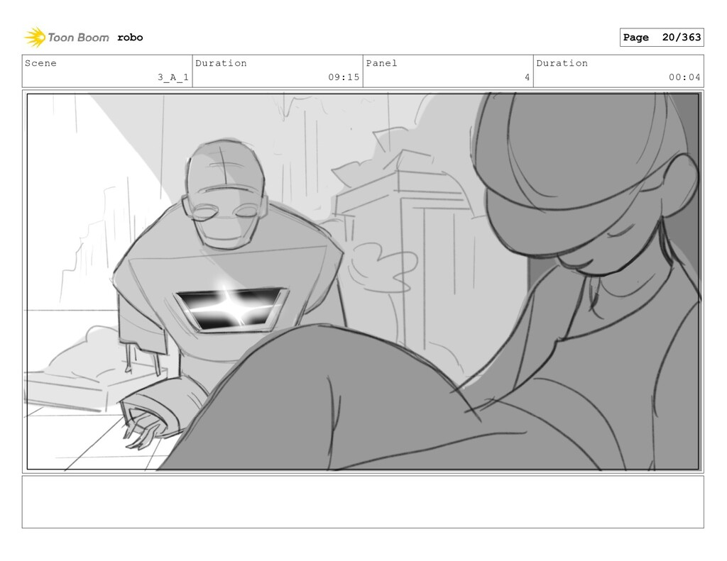 Scene 3_A_1 Duration 09:15 Panel 4 Duration 00:...