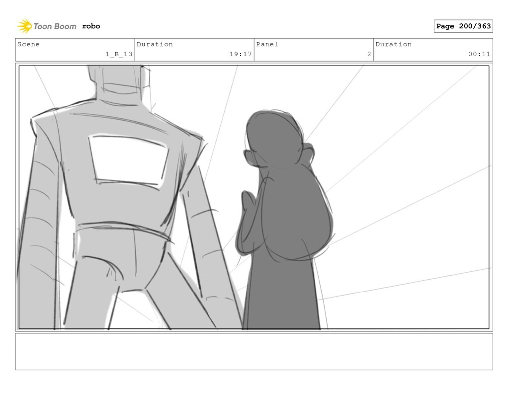 Scene 1_B_13 Duration 19:17 Panel 2 Duration 00...