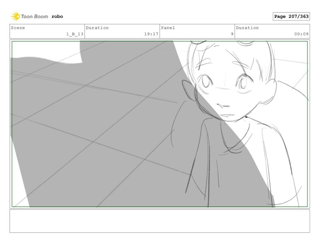 Scene 1_B_13 Duration 19:17 Panel 9 Duration 00...