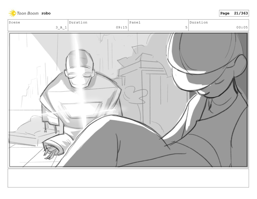 Scene 3_A_1 Duration 09:15 Panel 5 Duration 00:...