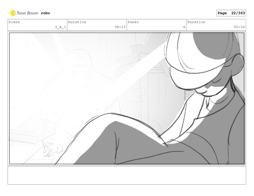 Scene 3_A_1 Duration 09:15 Panel 6 Duration 00:...