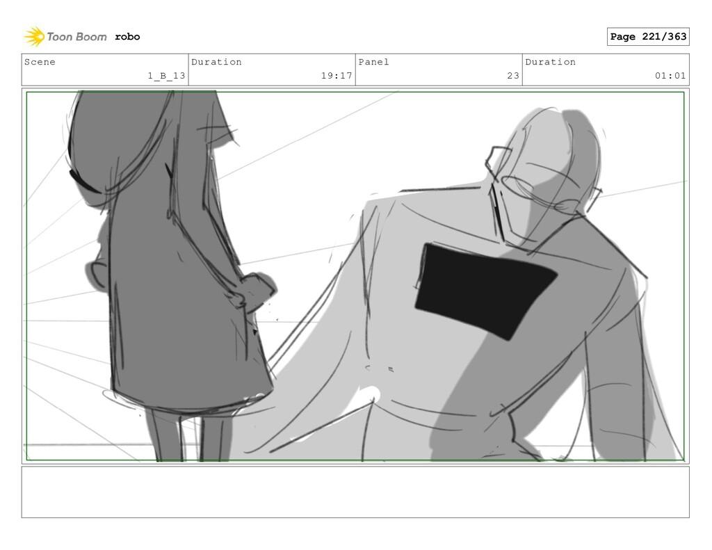 Scene 1_B_13 Duration 19:17 Panel 23 Duration 0...