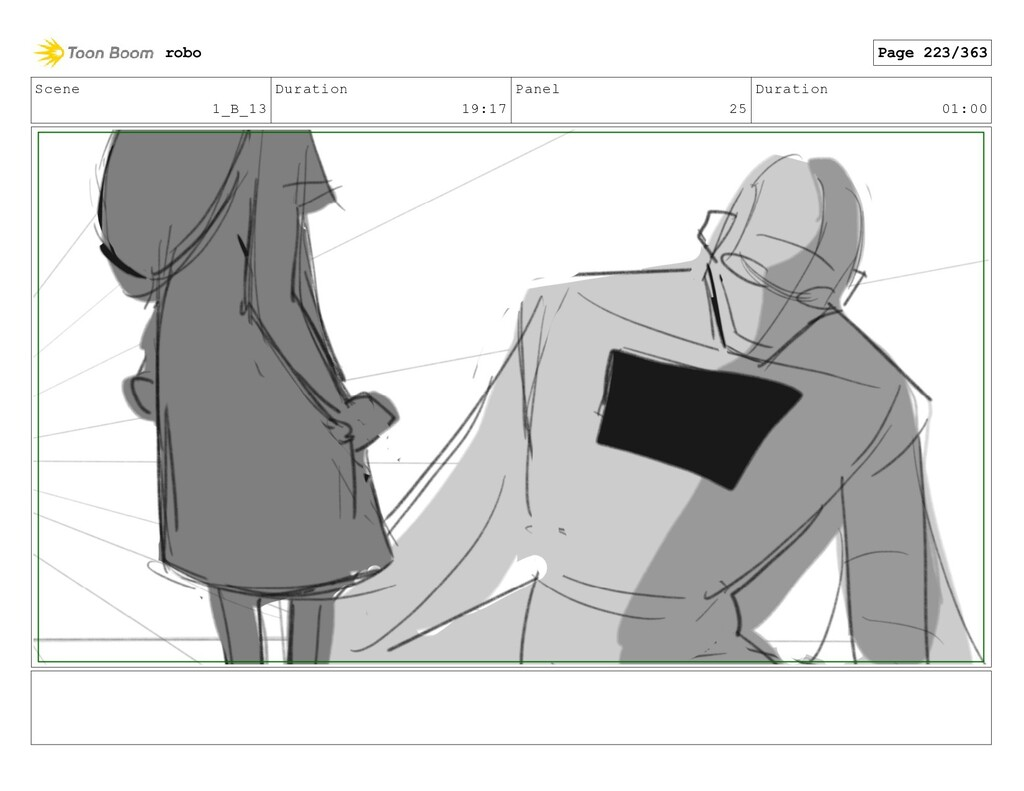 Scene 1_B_13 Duration 19:17 Panel 25 Duration 0...