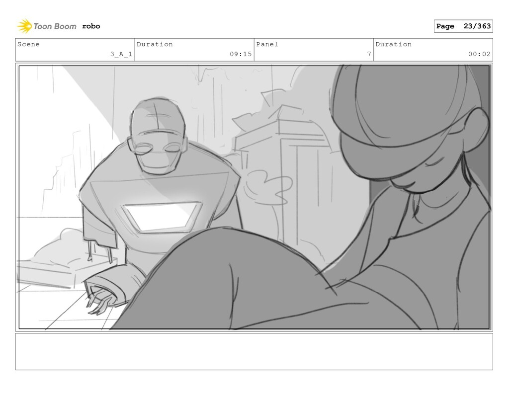 Scene 3_A_1 Duration 09:15 Panel 7 Duration 00:...