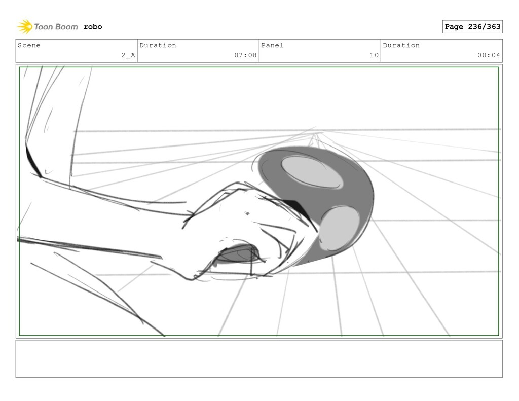 Scene 2_A Duration 07:08 Panel 10 Duration 00:0...