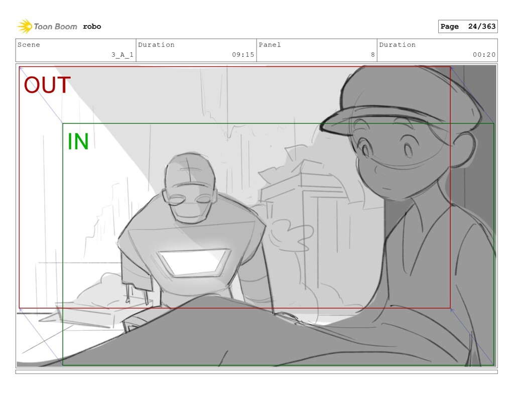 Scene 3_A_1 Duration 09:15 Panel 8 Duration 00:...
