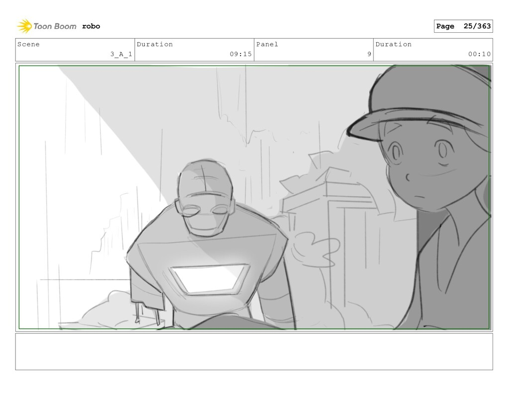 Scene 3_A_1 Duration 09:15 Panel 9 Duration 00:...