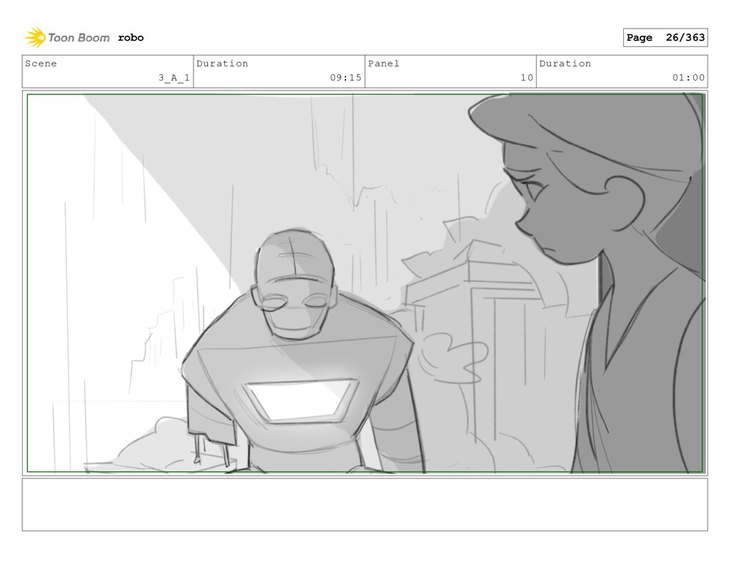 Scene 3_A_1 Duration 09:15 Panel 10 Duration 01...