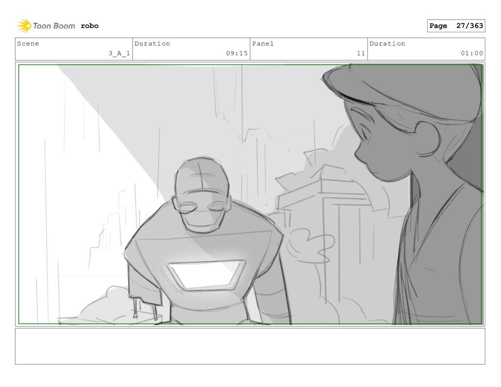 Scene 3_A_1 Duration 09:15 Panel 11 Duration 01...