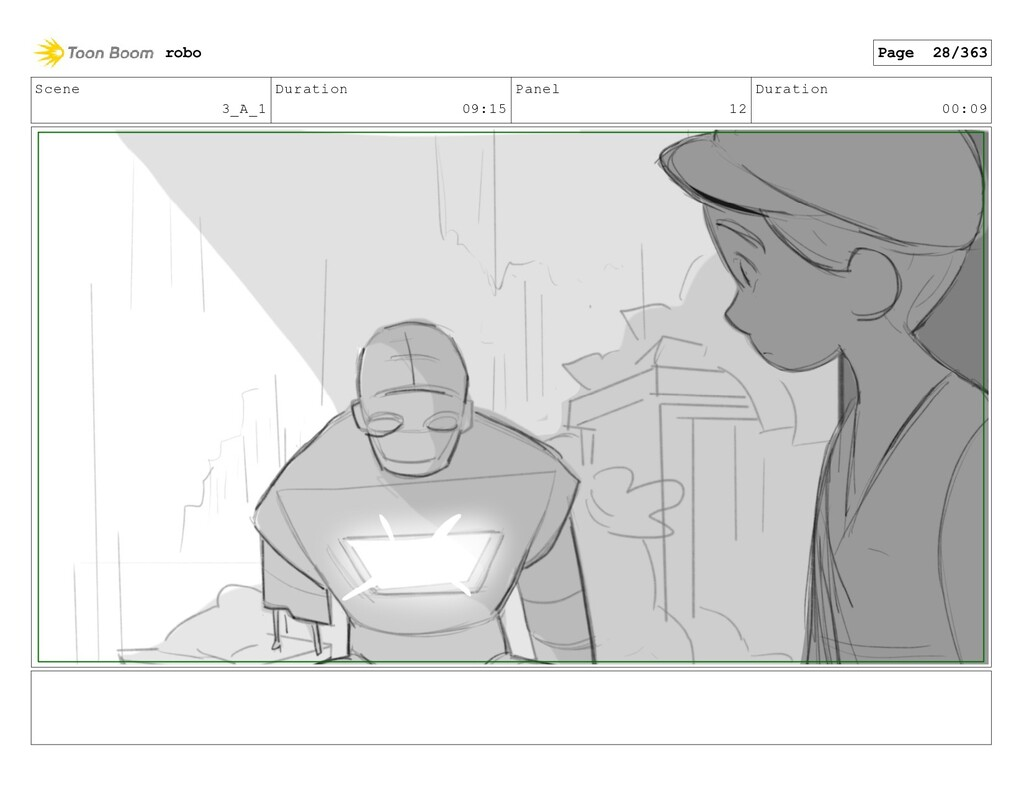 Scene 3_A_1 Duration 09:15 Panel 12 Duration 00...