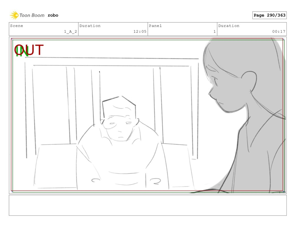 Scene 1_A_2 Duration 12:05 Panel 1 Duration 00:...