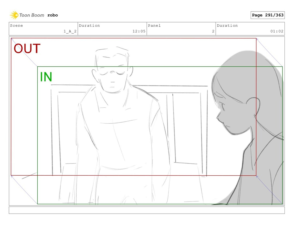 Scene 1_A_2 Duration 12:05 Panel 2 Duration 01:...