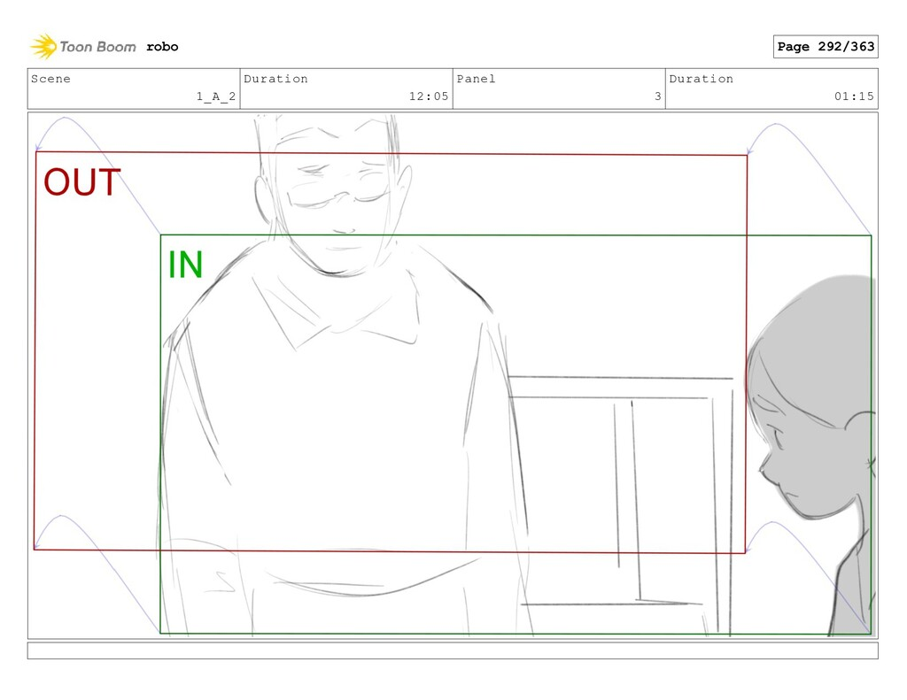 Scene 1_A_2 Duration 12:05 Panel 3 Duration 01:...