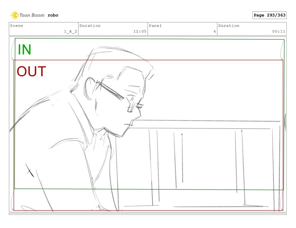 Scene 1_A_2 Duration 12:05 Panel 4 Duration 00:...