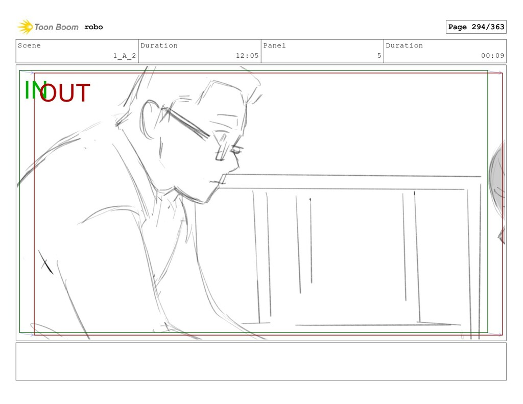 Scene 1_A_2 Duration 12:05 Panel 5 Duration 00:...