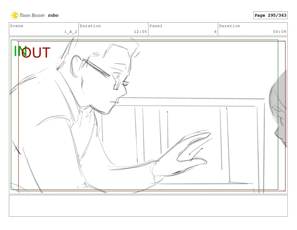 Scene 1_A_2 Duration 12:05 Panel 6 Duration 00:...