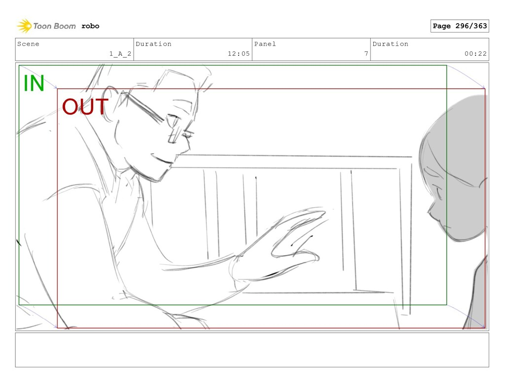 Scene 1_A_2 Duration 12:05 Panel 7 Duration 00:...