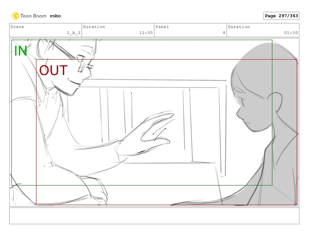 Scene 1_A_2 Duration 12:05 Panel 8 Duration 01:...