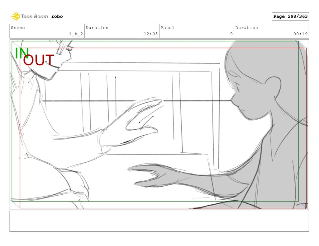 Scene 1_A_2 Duration 12:05 Panel 9 Duration 00:...
