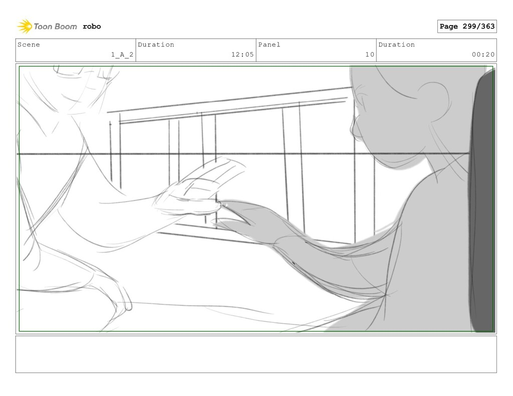 Scene 1_A_2 Duration 12:05 Panel 10 Duration 00...