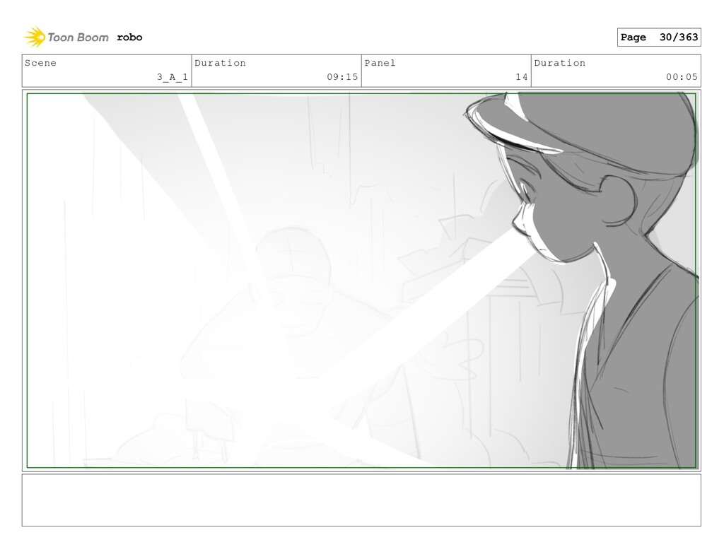 Scene 3_A_1 Duration 09:15 Panel 14 Duration 00...