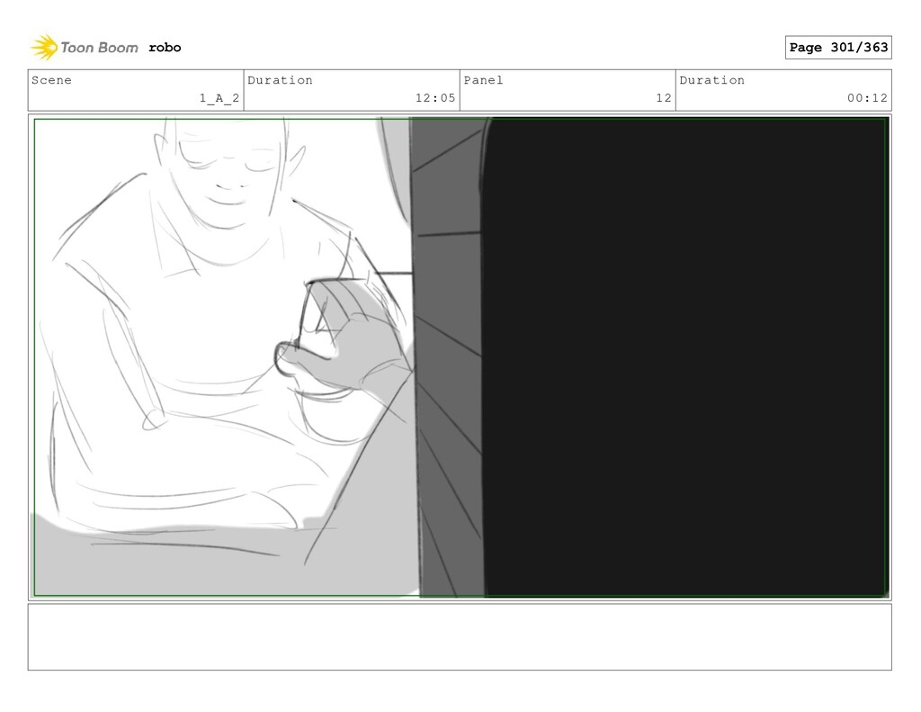 Scene 1_A_2 Duration 12:05 Panel 12 Duration 00...