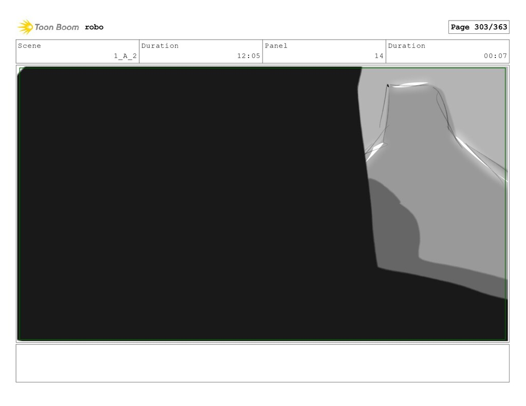 Scene 1_A_2 Duration 12:05 Panel 14 Duration 00...