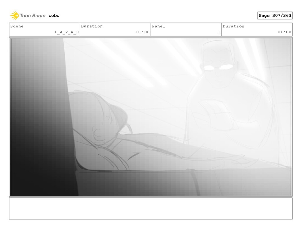 Scene 1_A_2_A_0 Duration 01:00 Panel 1 Duration...