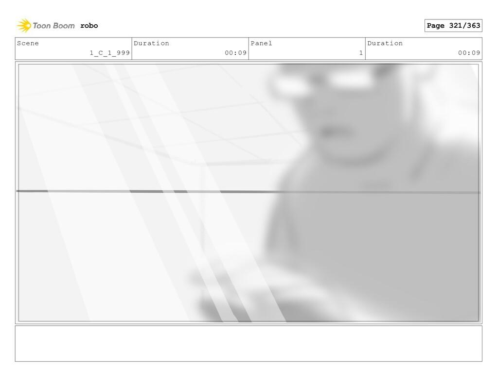 Scene 1_C_1_999 Duration 00:09 Panel 1 Duration...