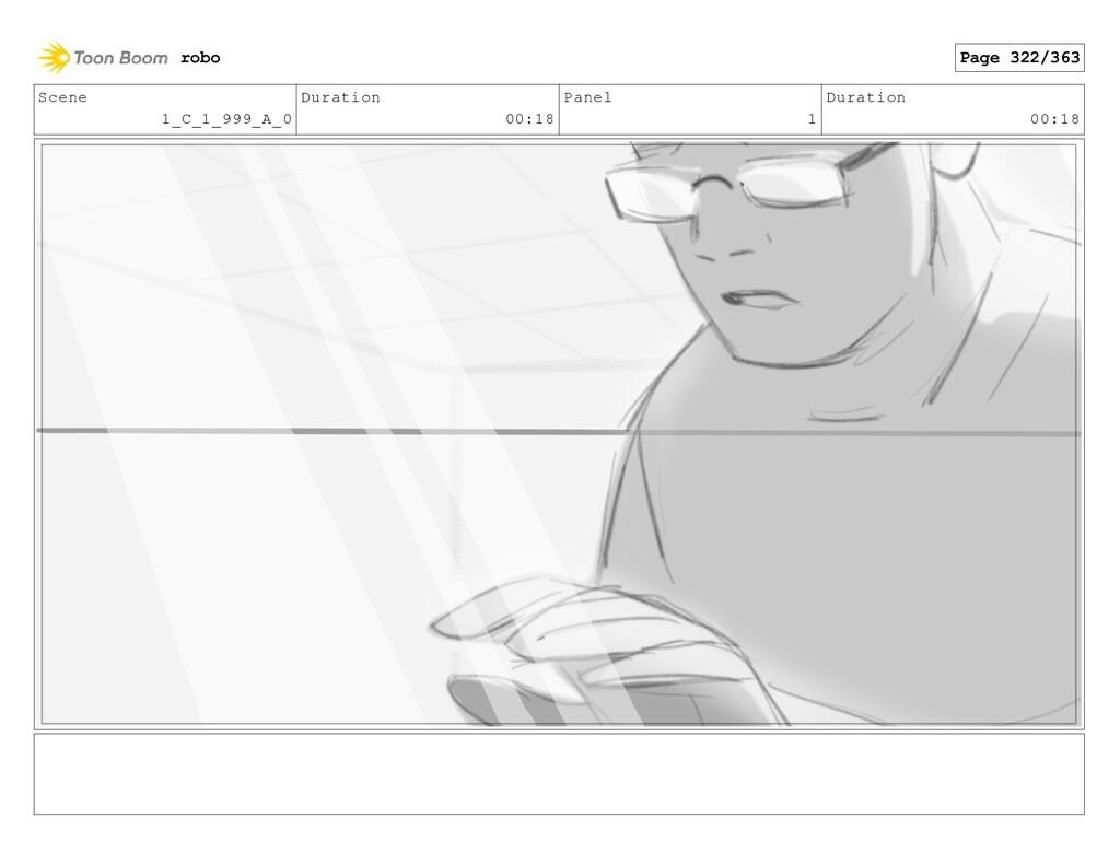 Scene 1_C_1_999_A_0 Duration 00:18 Panel 1 Dura...
