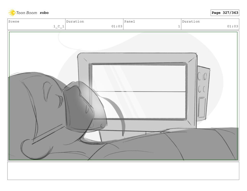 Scene 1_C_1 Duration 01:03 Panel 1 Duration 01:...
