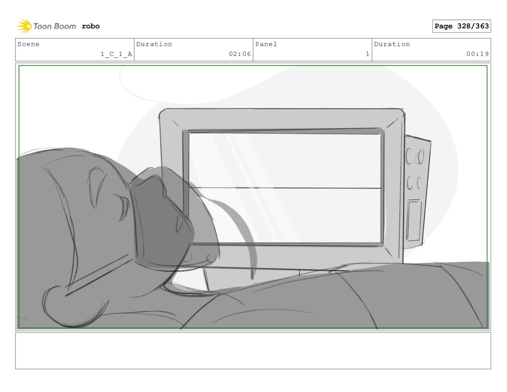 Scene 1_C_1_A Duration 02:06 Panel 1 Duration 0...
