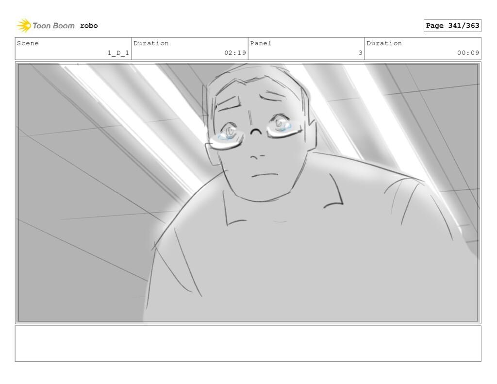 Scene 1_D_1 Duration 02:19 Panel 3 Duration 00:...