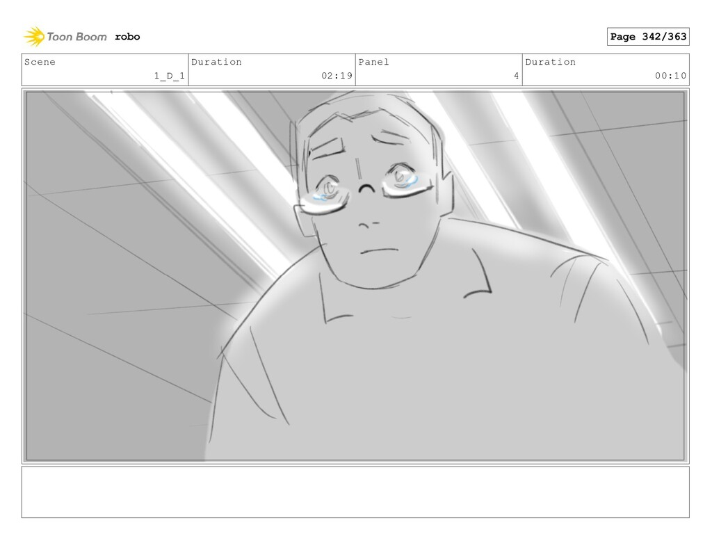 Scene 1_D_1 Duration 02:19 Panel 4 Duration 00:...