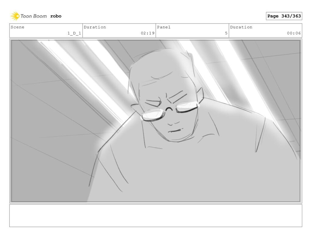 Scene 1_D_1 Duration 02:19 Panel 5 Duration 00:...